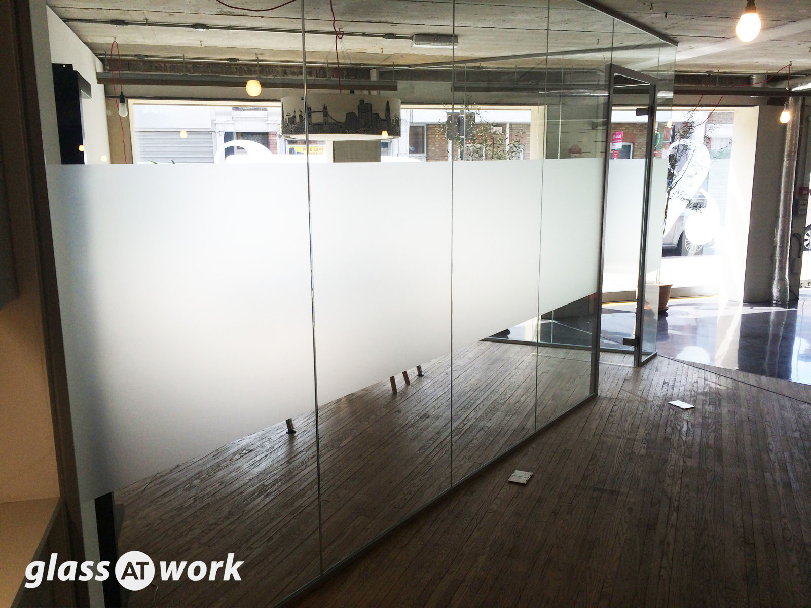 office glass door glazed. Office Glass Door Glazed F