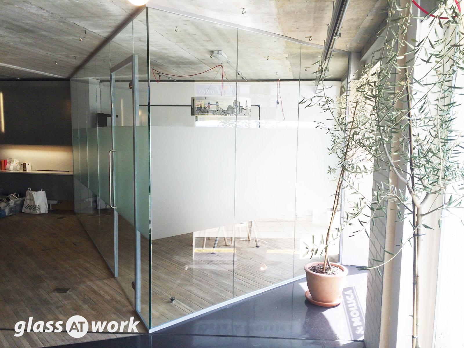 office glass door glazed. Office Glass Door Glazed