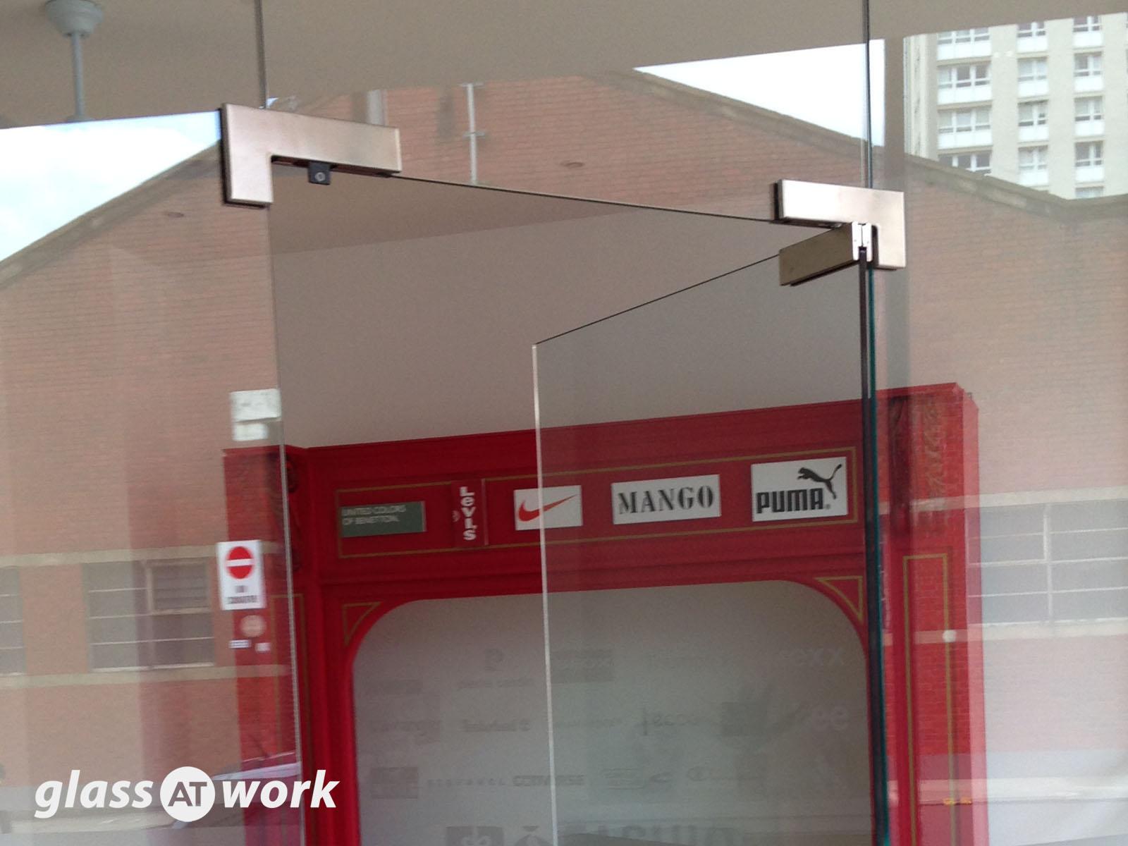 Bathroom Glass Door Seal Wordens. Bathroom Glass Door Seal   Wordens net
