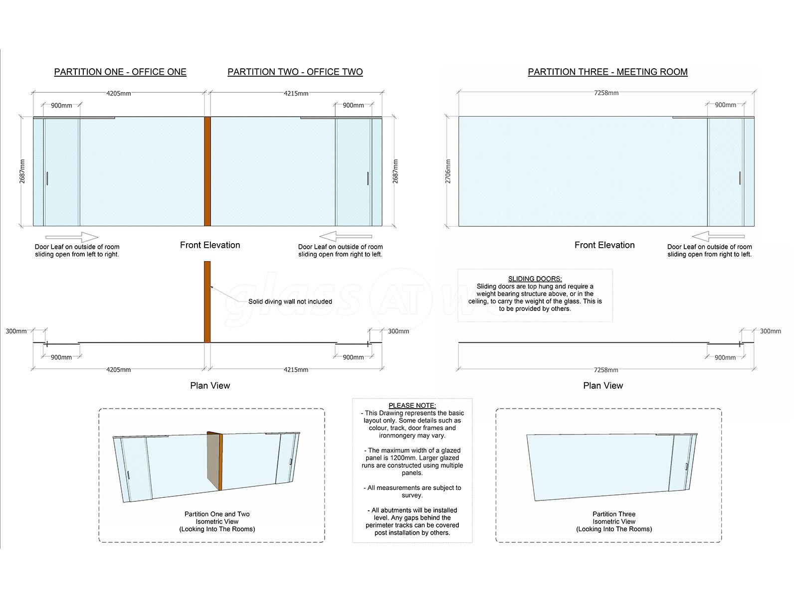 Sophisticated Glass Sliding Door Detail Dwg Pictures