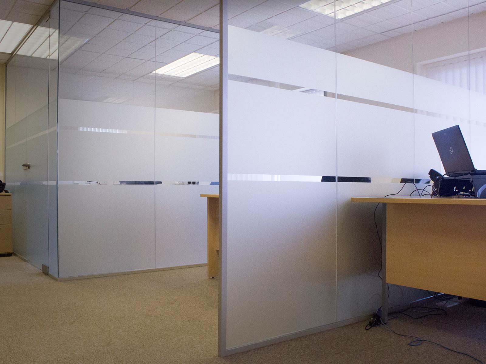 gallery office glass. Gallery Office Glass