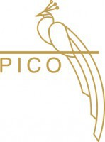 Pico London Ltd (Westminster, London)