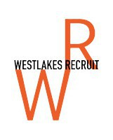 Westlakes Recruit (Cockermouth, Cumbria)