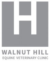 Walnut Hill Equine Veterinary Clinic (Henley-In-Arden, Warwickshire)