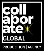 Collaborate Global HQ (Donnington, West Sussex)