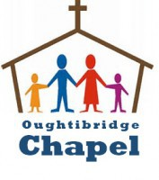 Oughtibridge Wesleyan Reform Chapel (Oughtibridge, Sheffield)