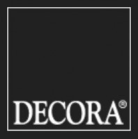 Decora Mouldings (Gloucester, Gloucestershire)