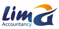 Lima Accountancy Services Ltd (Leeds, West Yorkshire)