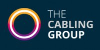 The Cabling Group (Aldgate, London)