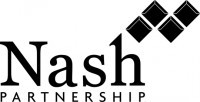 Nash Partnership (Berkhampstead, Hertfordshire)