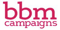 BBM Campaigns Ltd (Mayfair, London)