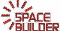 SpaceBuilder Ltd (Speke, Liverpool)