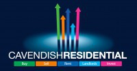 Cavendish Residential (Central Nottingham)