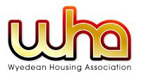 Wyedean Housing Association (Coleford, Gloucestershire)