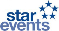 Star Events Ltd (Thurleigh, Bedford)