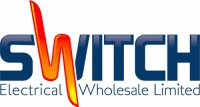 Switch Electrical Wholesale Limited (Peterborough, Cambridgeshire)