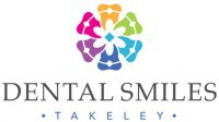 Dental Smiles Takeley (Takeley, Essex)