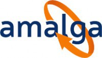 Amalga Limited (West Drayton, Greater London)