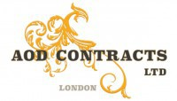 AOD Contracts (Twickenham, London)