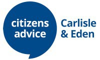 Carlisle & Eden Citizens Advice (Carlisle, Cumbria)