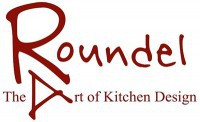 Roundel Kitchens (Washington, Tyne & Wear)