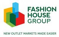 FASHION HOUSE Group (Central Glasgow)