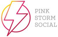 Pink Storm Social (Southam, Warwickshire)