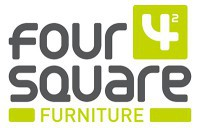 Four Square Furniture