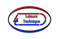Leisure Technique Ltd (Hull, East Yorkshire)