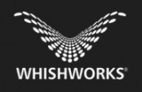 Whishworks (Windsor, Berkshire)