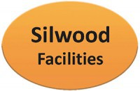 Silwood Facilities Ltd (Chertsey, London)