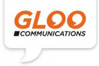 Gloo Communications (Reading)