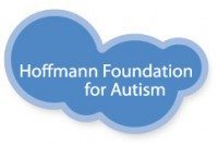 Hoffmann Foundation For Autism (Islington, London)
