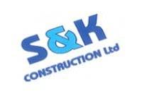 S & K Construction (Peacehaven, East Sussex)