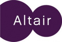 Altair Ltd (Southwark, London)