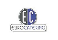 Euro Catering Equipment Ltd (Daventry)