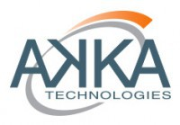 AKKA Technologies Ltd (Crewe, Cheshire)