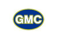 GMC Building Contractors Ltd (Northumberland)