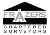 Frazers Surveyors Ltd (Woking, Surrey)
