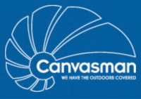 Canvasman Ltd (Baildon, West Yorkshire)