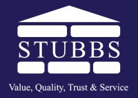 Stubbs Brothers Building Services Ltd (East Riding of Yorkshire)