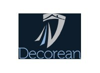 Decorean Ltd (Lewisham, London)