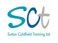 Sutton Coldfield Training Ltd (West Midlands)