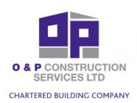O & P Construction Services Ltd (Sheffield, South Yorkshire)