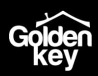 Golden Key Property Ltd (Leamington Spa, Warwickshire)