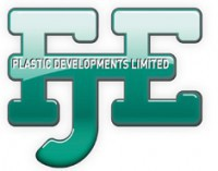 FJE Plastic Developments Ltd (Biggleswade, Bedfordshire)