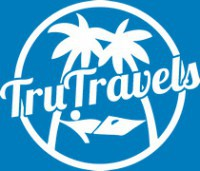 TruTravels (Kingston Upon Thames, Surrey)