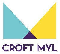 Croft Myl (Halifax, West Yorkshire)