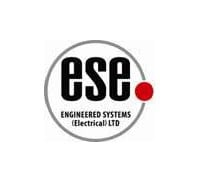 Engineered Systems (Electrical) Ltd (Stourton, Leeds)