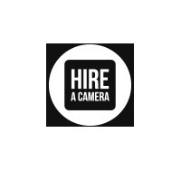 HireACamera.com Ltd (Mayfield, Sussex)